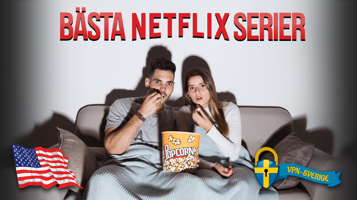 basta netflix serier - Bästa serierna på Netflix 2019 1