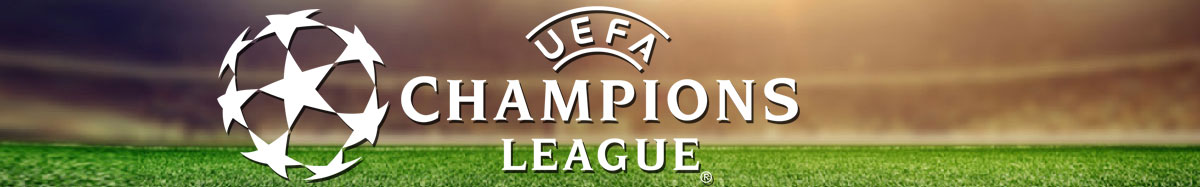 Se UEFA Champions League streams live