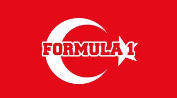F1 Turkiets GP