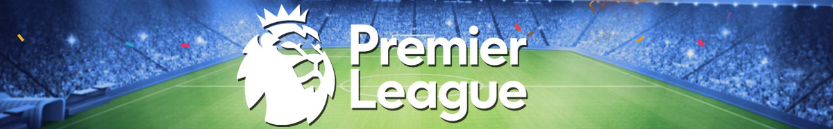 Premier League gratis och live