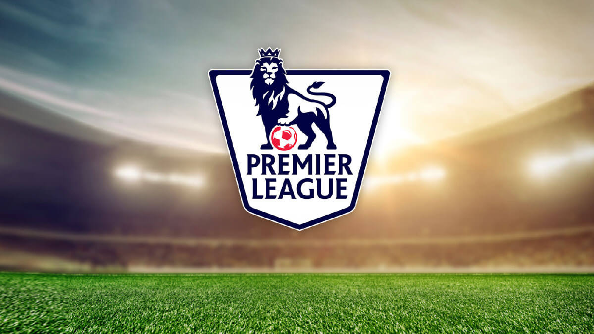 Se Premier League gratis